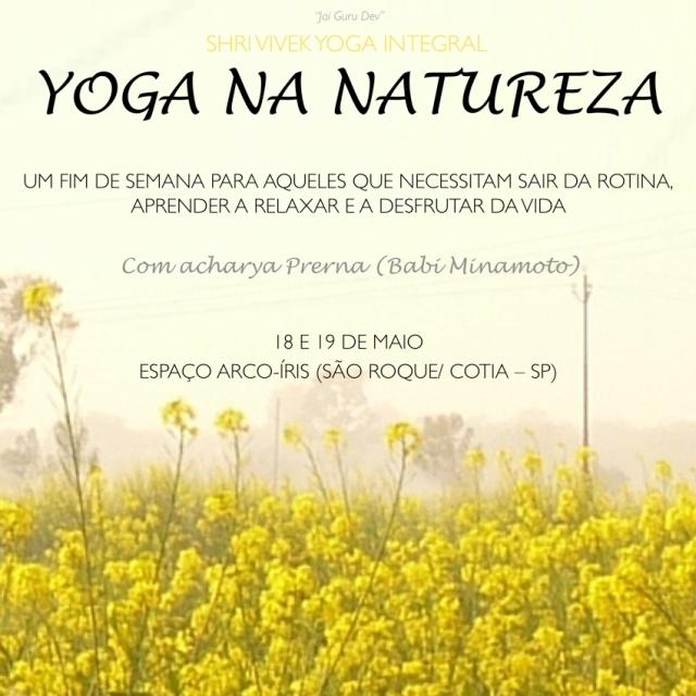 Yoga Natureza 18-19maio_WEB