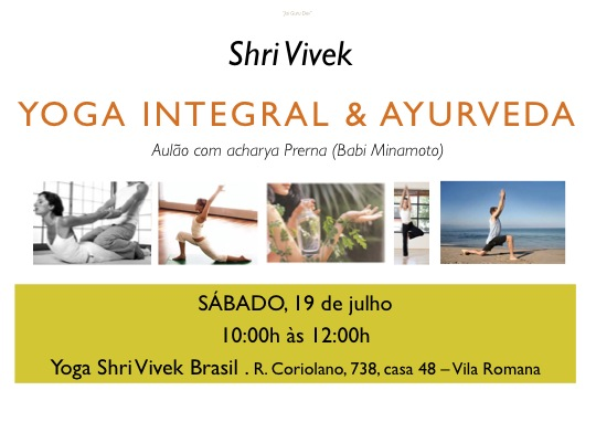 TOP Workshop Yoga-Ayurv 19JUL2014