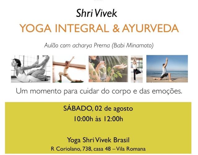 TOP Workshop Yoga-Ayurv 2AGO_final