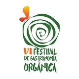 LOGO FEST GASTRON ORG 2015