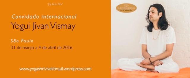 TESTEIRA VISITA VISMAY ABRIL 2016_2