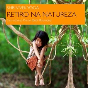 retiro-svy-fazenda-maristela-15-e-16-out2016