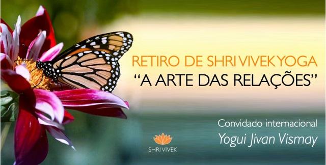 banner-web_retiro-vismay-nov-dez2016