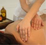 picto_massagem