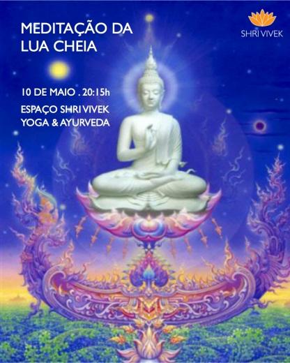 MEDIT LUA CHEIA 10MAIO_POST2
