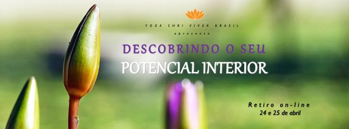 TESTEIRA RETIRO DESCOB POT INTERIOR_23-25ABR2021